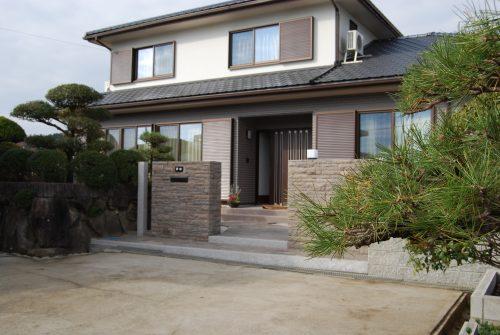 兵庫県三田市